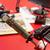 mikrofon · teknoloji · ses · ekipmanları · radyo - stok fotoğraf © dolgachov