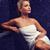piękna · młoda · kobieta · kąpieli · ręcznik · stałego · łazienka - zdjęcia stock © dolgachov