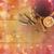 aszalt · narancs · fűszer · szeletek · fahéj · szegfűszeg - stock fotó © dolgachov