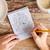 üzletasszony · rajz · ötlet · notebook · jegyzet · könyv - stock fotó © dolgachov