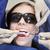 feminino · dentistas · paciente · menina · dentes · pessoas - foto stock © dolgachov
