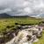表示 · 川 · アイルランド · 谷 · 自然 · 風景 - ストックフォト © dolgachov