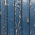 alten · natürlichen · Holz · schäbig · Baum - stock foto © dolgachov