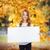 küçük · kız · köpük · resim · sarı · beyaz · çocuk - stok fotoğraf © dolgachov