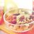 gıda · zeytinyağı · şişe · tablo · sağlıklı · beslenme - stok fotoğraf © dolgachov