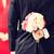 男 · 意外 · 日付 · バラ · 女性 · 愛 - ストックフォト © dolgachov