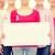 Рак · молочной · железы · осведомленность · лента · надежды · аннотация · розовый - Сток-фото © dolgachov