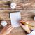 yukarı · kâğıt · eğitim · yazı · mektup · top - stok fotoğraf © dolgachov
