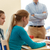 başarısız · oldu · test · okul · eğitim · grafik · rapor - stok fotoğraf © dolgachov