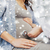 医師 · リスニング · 患者 · ハートビート · 聴診器 - ストックフォト © dolgachov
