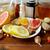 hagyományos · gyógyszer · drogok · egészségügy · influenza · fa · asztal - stock fotó © dolgachov