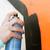 граффити · аннотация · фон · искусства · зеленый - Сток-фото © dolgachov