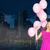 gelukkig · jonge · vrouw · tienermeisje · kostuum · mensen · stijl - stockfoto © dolgachov