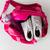 schoenen · sport · zak · sport · fitness - stockfoto © dolgachov