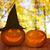 sonbahar · ahşap · masa · tablo · üst - stok fotoğraf © dolgachov