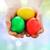 卵 · 手のひら · 写真 · 白 · 人間 · イースター - ストックフォト © dolgachov