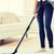 女性 · 主婦 · 真空掃除機 · ホーム · 家庭 · 家事 - ストックフォト © dolgachov