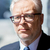 close up of senior businessman in eyeglasses stock photo © dolgachov