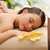 woman in spa stock photo © dolgachov