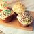mesa · alimentos · culinario - foto stock © dolgachov