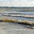 baltık · denizi · manzara · gökyüzü · su · bahar · doğa - stok fotoğraf © dolgachov