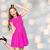feliz · mulher · jovem · menina · adolescente · princesa · coroa · pessoas - foto stock © dolgachov