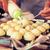 wok · tészta · utca · piac · főzés · ázsiai - stock fotó © dolgachov