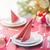 óculos · champanhe · árvore · de · natal · festa · fundo - foto stock © dolgachov