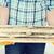 artigiano · legno · strumenti · pietra · lavoratore - foto d'archivio © dolgachov