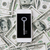 close up of smartphone with key and dollar money stock photo © dolgachov