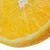 pomarańczowy · plasterka · objętych · wody · owoce · żywności · zdrowe · odżywianie - zdjęcia stock © dolgachov