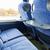 reizen · bus · interieur · vervoer · toerisme · weg - stockfoto © dolgachov