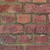red brick wall texture stock photo © dolgachov