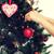 grup · Noel · nesneler · yalıtılmış · beyaz · alışveriş - stok fotoğraf © dolgachov