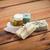 handgemaakt · zeep · bars · hout - stockfoto © dolgachov