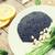 közelkép · hámozott · földimogyoró · pázsit · magok · egészséges · étkezés - stock fotó © dolgachov