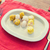 kulinarny · nóż · serwetka · górę · widoku · kuchnia - zdjęcia stock © dolgachov