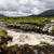 крушение · острове · лет · Ирландия · природы · океана - Сток-фото © dolgachov