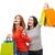 kredi · kartı · alışveriş · satış · turizm - stok fotoğraf © dolgachov