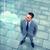 ビジネスマン · バイナリコード · ビジネスの方々 ·  · スタイル · 事務員 · スーツ - ストックフォト © dolgachov