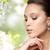 voorjaar · kersenbloesem · bruiloft · boom - stockfoto © dolgachov