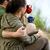 Туристов · чай · Кубок · Adventure - Сток-фото © dolgachov