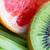 fraîches · juteuse · pamplemousse · alimentaire · fruits - photo stock © dolgachov