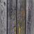 old wooden boards background stock photo © dolgachov