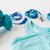 armband · sportkleding · sport · fitness - stockfoto © dolgachov