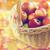 colorato · ribes · frutta · tavolo · in · legno · giardino · estate - foto d'archivio © dolgachov