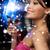 kadın · kokteyl · bar · kulüp · genç · kadın - stok fotoğraf © dolgachov