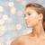 hermosa · desnudo · espalda · belleza · personas - foto stock © dolgachov