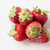 felső · kilátás · ízletes · egészséges · reggeli · palacsinták - stock fotó © dolgachov