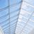 крыши · корпоративного · здании · служба · город · технологий - Сток-фото © dolgachov
